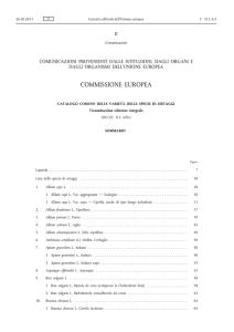 Catálogo Común Hortícolas-33ª edición-Publicación 12-12-2014 be18e205609