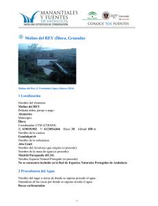 1514a53907 FICHA: Molino del REY