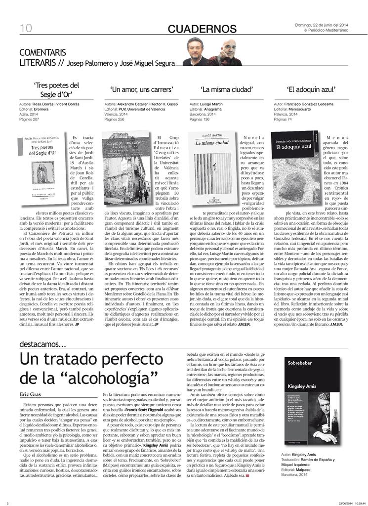 Descargar - UDL Libros