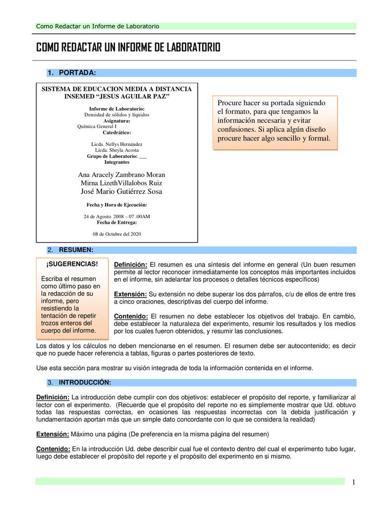 Atractivo Resumir Resumen Objetivo Componente - Ejemplo De Colección ...