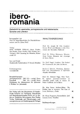 finnische grammatik pdf