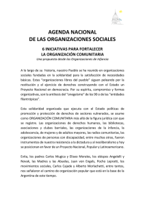 documento en PDF - Claudia Bernazza