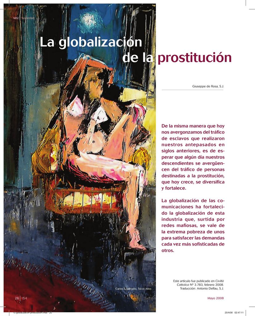 prostitutas animadas prostitutas corea del sur