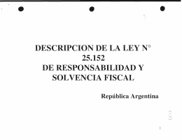 INT-2254_descripcion_es PDF