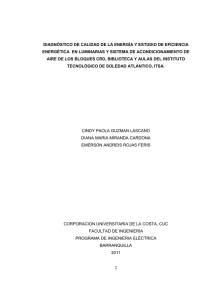 Documento Final _2 - Universidad de la Costa CUC
