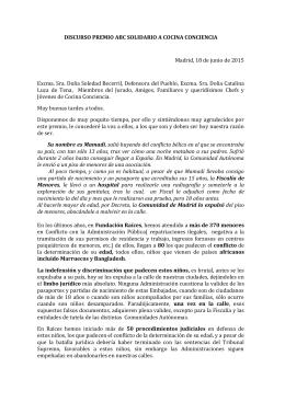 D a mundial de la gastronomia francesa for Cocina francesa pdf