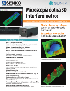 Interferometers_esp front