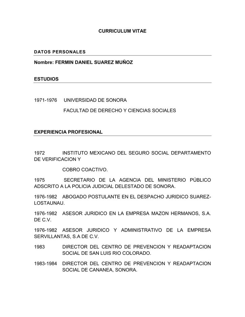 Dorable Currículum Seguro Regalo - Ejemplo De Colección De ...