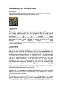 Nuevo Be Friendly In Use Viena 393-394 Pareja Contemplative Naciones Unidas edición Completa