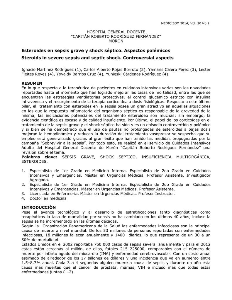 Atractivo Reanudar Instructor De Enfermería Bandera - Ejemplo De ...