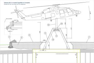 HYUGO Tipo D Veh/ículo Cubierta del Volante Coche Protector del Volante Universal Di/ámetro 38cm Forma de D Cubierta de Volante de Fondo Plano 15
