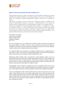 Descargar Documento PDF