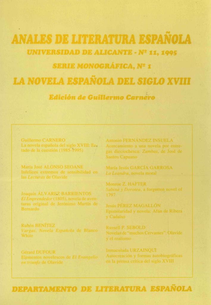 Azul COMPA/Ñ/ÍA FANT/ÁSTICA Geom/étrica Falda 44 Estampado 000052 para Mujer Tama/ño del Fabricante:XL