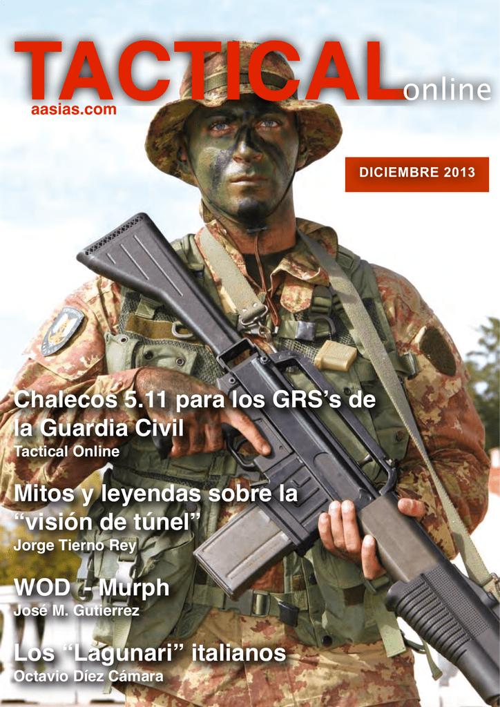 Chaleco T/áctico para Ni/ños Tipo Camuflaje Guardia de Seguridad Chalecos Entrenamiento de Combate en Campo Militar