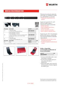 Puntas de destornillador con v/ástago hexagonal de 1//4 de pulgada para destornilladores el/éctricos 10 piezas Juego de puntas de destornillador de cabeza cuadrada de acero de aleaci/ón S2 de 65 mm
