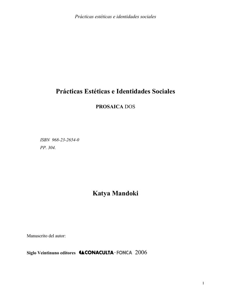 PROSAICA II 6b039d87bc54