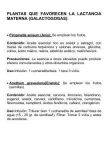 MAICOLA Pasta de Dientes exprimidor Manual Creativo Crema Tubo dispensador de Pasta de Dientes Que exprime el dispensador de ba/ño