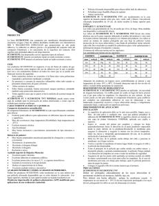 Kit De Reparaci/ón De Rosca De 60 Piezas Herramienta De Inserci/ón De Rosca De Remache De Tuerca De Acero Inoxidable M3 M4 M5 M6 M8 M10 M12