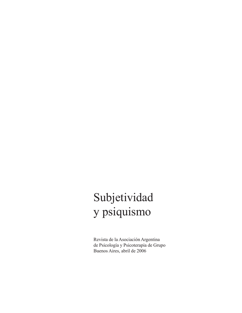 Naftalina significado argentina