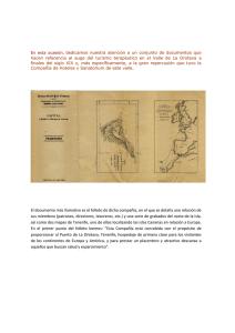 56e6b793dc5 DOCUMENTO DE APROBACIÓN DEFINITIVA SEGÚN ACUERDO