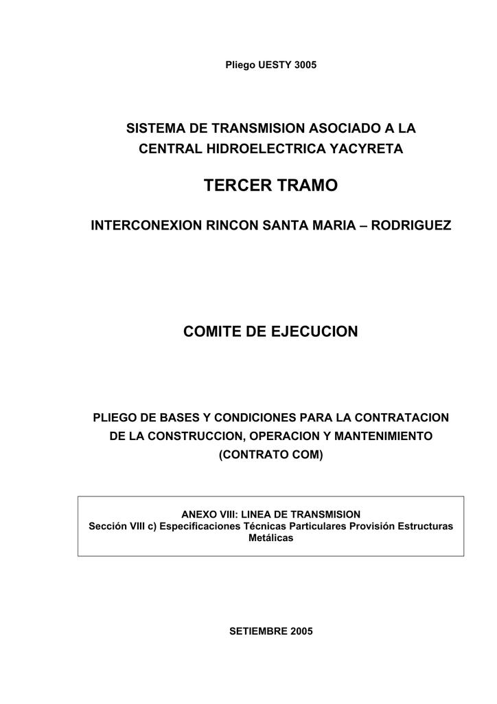 Herramienta de orificios de inicio de marcaci/ón de punz/ón de punz/ón de punz/ón de orificio autom/ático