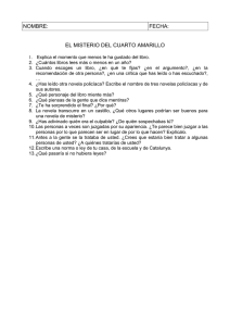 86acde27e61ea Inventario Biblioteca Sudestada - Biblioteca Popular