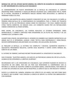 12V del autom/óvil del Coche de Radio Amplificador de la se/ñal ANT-208 Veh/ículos Auto FM Amplificador de Antena para la Ampliaci/ón de se/ñales Negro