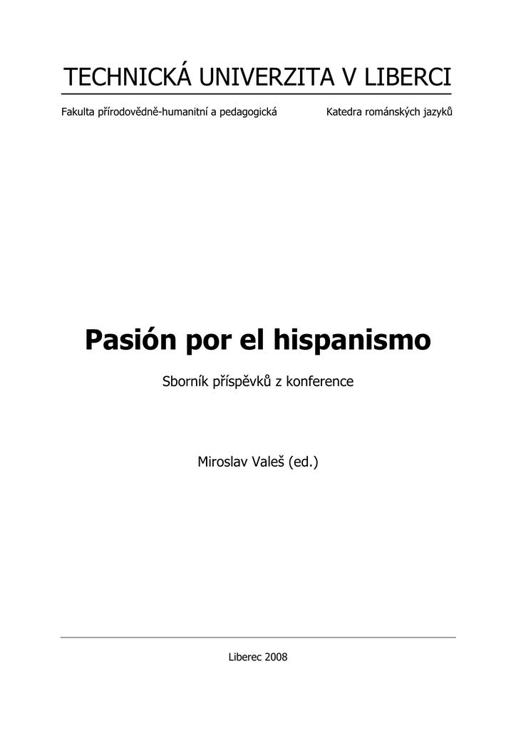 Venezuelan seznamovací web