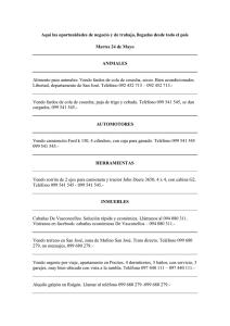 Marco de sierra ajustable con 144 hojas para joyer/ía profesional PQZATX
