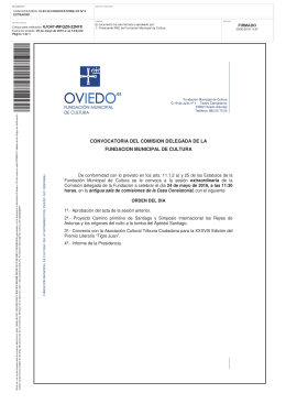 CONVOCATORIA CD EXT Nº 6 (2) ( pdf , 135,49 Kb )