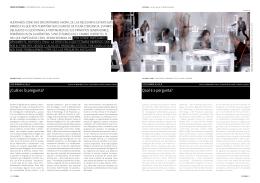 Comunicação e consumo nas culturas locais e global 0690f2dc93e32