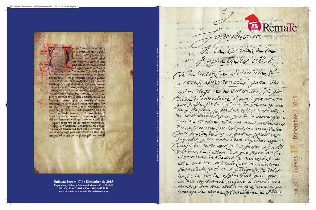 45 x 45 cm dise/ño de letras doradas Kuvuiuee terciopelo natural Funda de coj/ín poli/éster