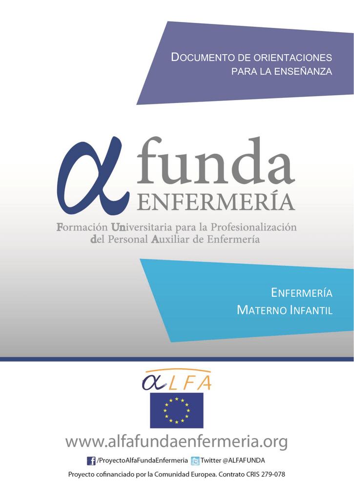 Libros De Enfermeria Materno Infantil Para Descargar Gratis - Libros Afabetización  @tataya.com.mx