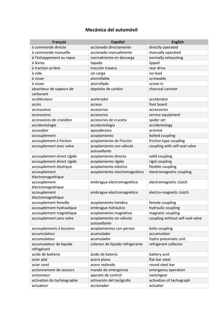 Thermom/ètre /À Affichage Num/érique Ext/érieur /Étanche /À La Temp/érature Maximale De La M/émoire Couleur : Noir
