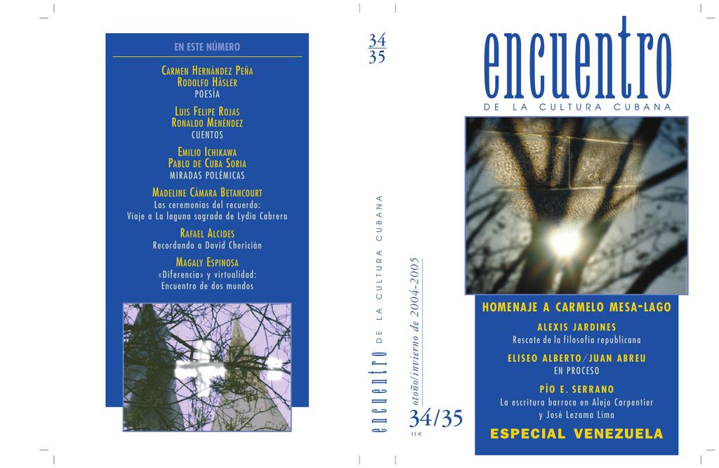 2f9c6db1cfee Versión completa en PDF
