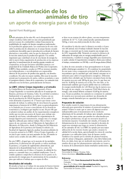 PDF - AgriCultures Network