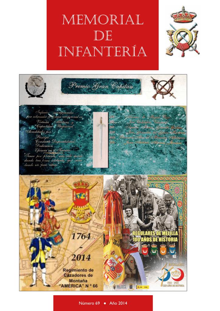 Anillo Combinado 2 en 1 Hembra S925 Plata de Ley 100 Idiomas Te Amo Anillo de proyecci/ón en Forma de coraz/ón para Regalo de San Valent/ín