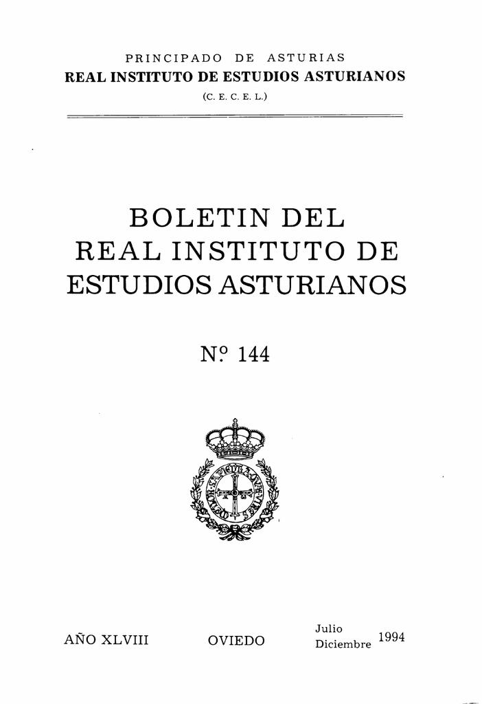 1 - Biblioteca Virtual del Principado de Asturias fb4b4ddb8538