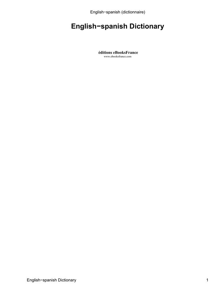 Signo De Inicio CHash Casa N/úmero De Placas-A A La Z De Hierro Fundido De Decoraci/ón Del 0 Al 9 Letras De Metal Y N/úmeros 8 Cm De La Casa N/úmero Placas De Madera- Numeros Casa Exterior