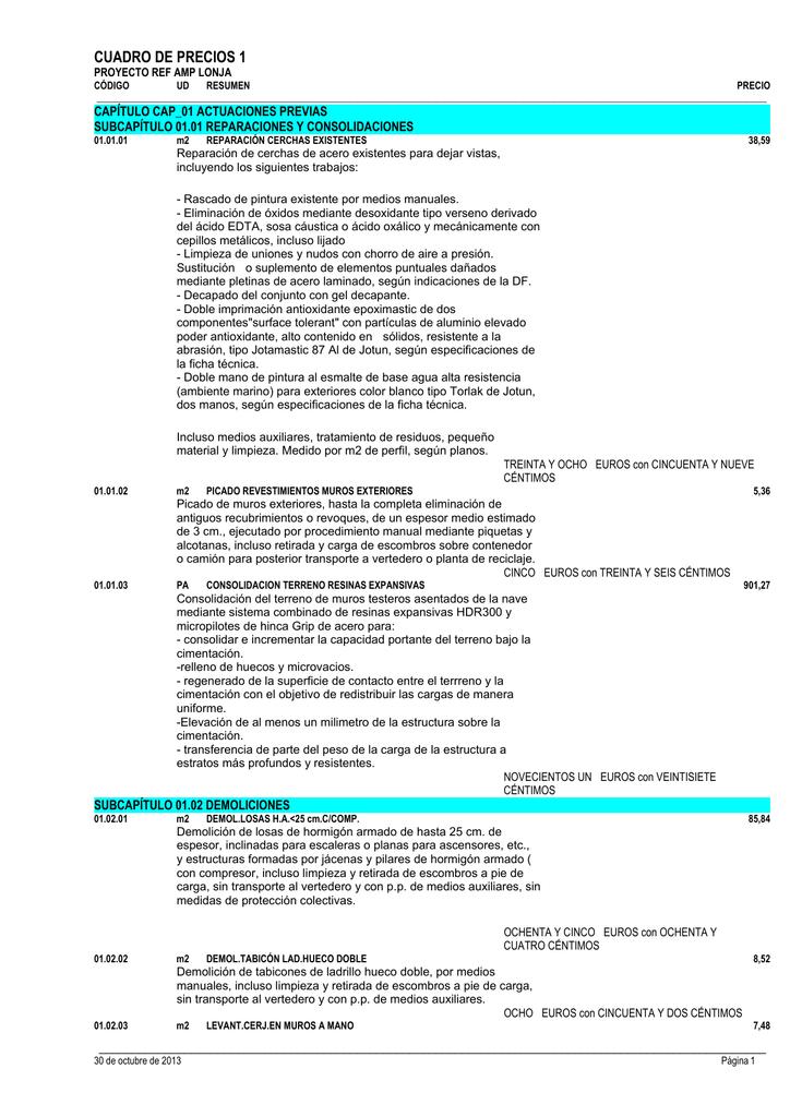 V/álvula antirretorno para conexi/ón de ventilaci/ón sistema redondo de metal, 125 mm de di/ámetro