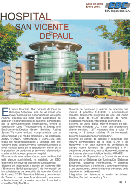 HOSPITAL SAN VICENTE DE PAUL 3.cdr