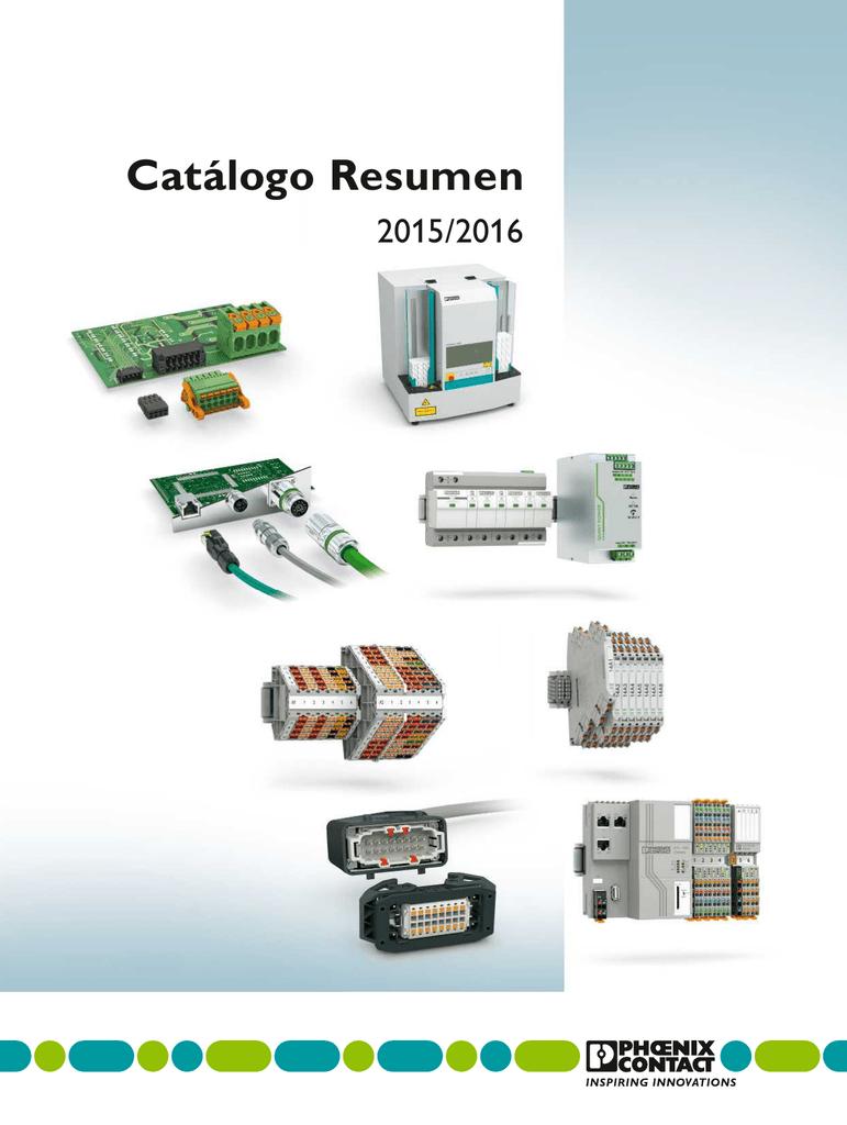 M/ódulo de Rel/é de Red de 8 Canales Dispositivo de Rel/é de Control Remoto Rel/é de Red DC7~24V Ethernet a RS485
