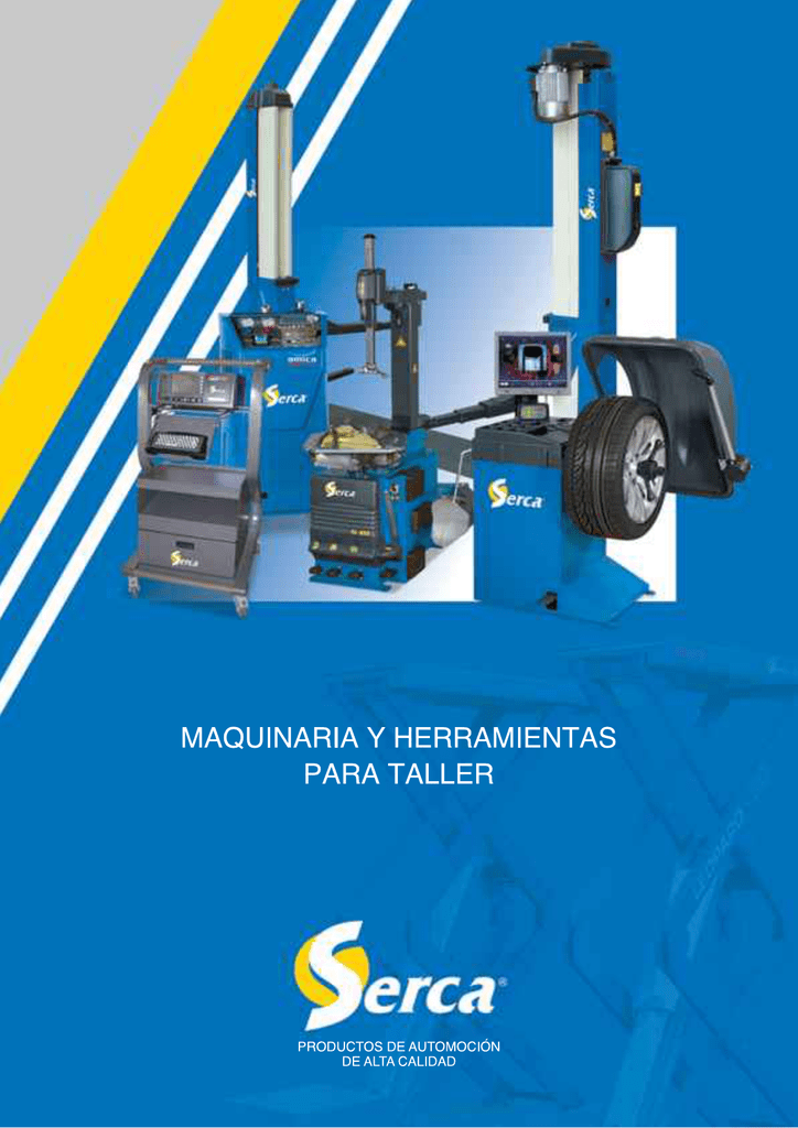 100 mm Herramienta de reparaci/ón autom/ática de autom/óviles Extractor de engranajes de rodamiento