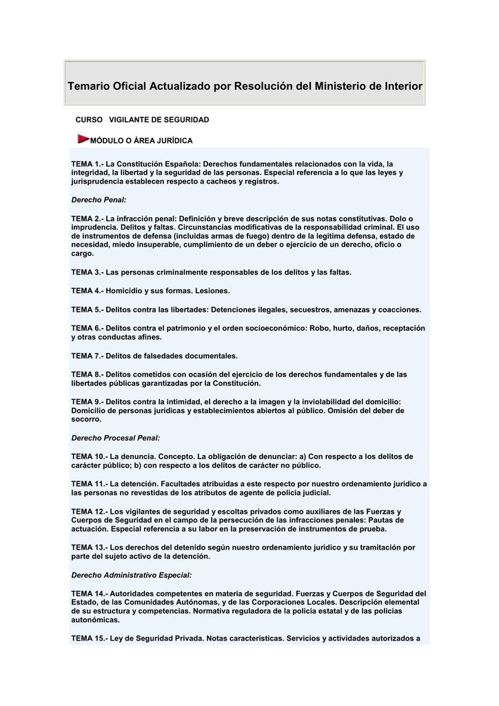 Nimoa Bolsa a prueba de fuego Bolsa de Protecci/ón de bater/ía Dinero Documentos Joyer/ía Bolsa de protecci/ón de seguridad