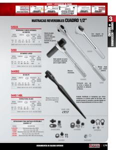 roscado 30 mm 20 Unidades Pie de nivelaci/ón Ajustable de Base de pl/ástico 8 mm x 28 mm Sourcingmap