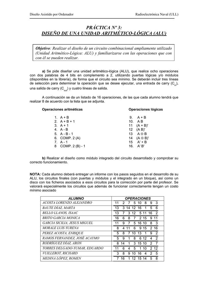 Faja portabeb/é con anillas de algod/ón org/ánico transpirable al 100/% sin uso de spandex Uamita ri/ñonera de tejido de elasticidad lateral para un efecto envolvente y protector