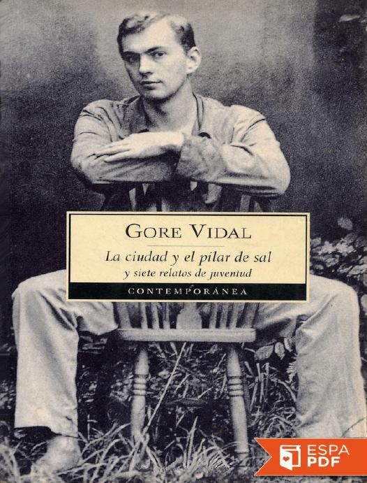 Resultado de imaxes para Gore Vidal nudo