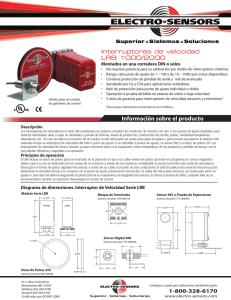 Yctze Sensor de Velocidad del veh/ículo veloc/ímetro veloc/ímetro cuentakil/ómetros para Clio Espace Kangoo Megane 7700418919