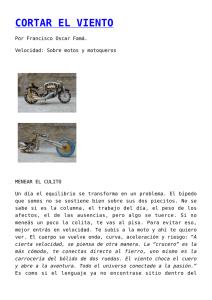 Kit de reparaci/ón de bomba de agua Kymco Dink 50