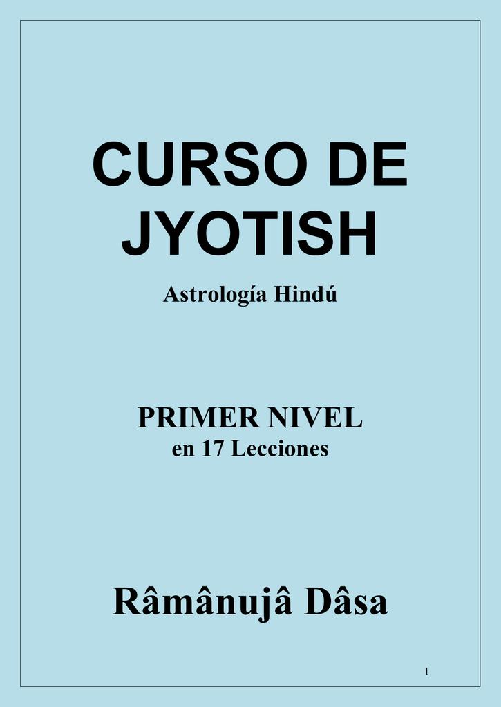 impotencia astrología védica